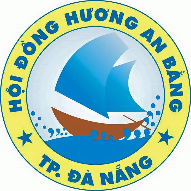 Thư Mời HĐH An Bằng tại TP Đà Nẵng Họp Mặt 2015
