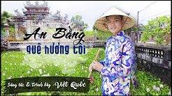 Kết Nối An Bằng số 2- Việt Quốc