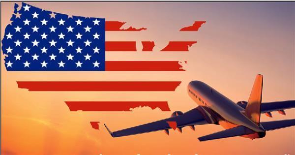 Có phải chỉ có duy nhất con đường đi Mỹ là lối thoát cho tương lai không?