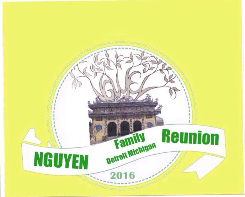 Chạp Họ Nguyễn-Văn (An Bằng Hải Ngoại)