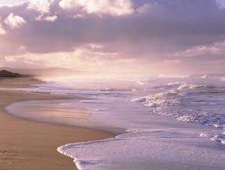 Ghé Thăm Biển Quê Em