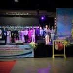Diễn Văn Khai Mạc – Opening Speech