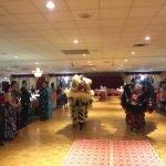 Hội đồng hương An Bằng tại Chicago tổ chức buổi họp mặt đầu năm xuân Canh Tý 2020