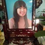 Chị Stephanie Nguyễn (Lê Thị Thuỷ Tiên) qua đời