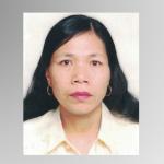 Tin buồn từ Canada:  Bà Đặng Thị Gái Qua Đời