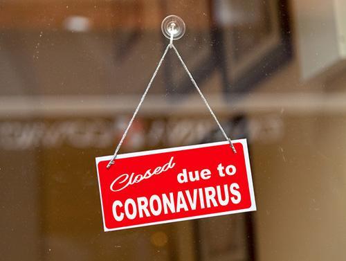 Thời Điểm Quan Trọng Để Giảm Thiểu Sự Lây Lan của Coronavirus.
